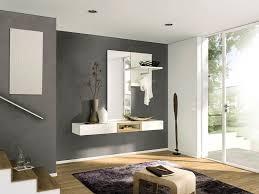 arredare ingresso moderno gallery of mobili per ingressi moderni complementi di arredo