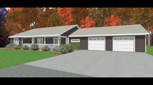 winfield wausau homes moberly wood family dream home youtube
