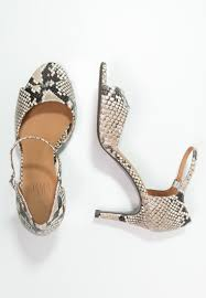 billi bi sandals natural women strappy sandals billi bi boots