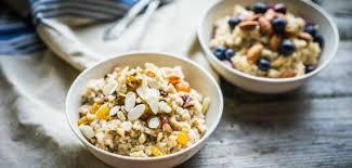 cuisine pour sportif menu type pour sportif spécial sèche le anaca3 com