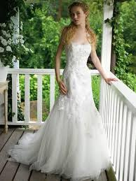 outdoor wedding dresses wedding decoration october outdoor wedding dresses