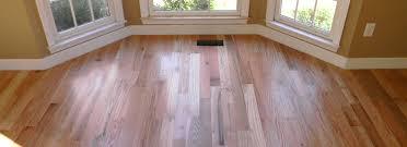 athens ga hardwood floors richards hardwood floors
