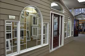 anchorage doors vinyl insulated doors u0026 wood doors also in palmer