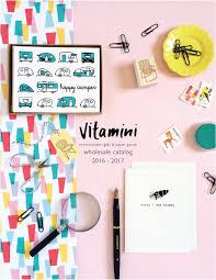 wholesale u2014 vitamini