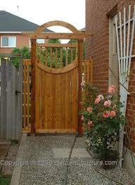 winsome wooden porch gate plans for fence gate