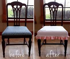 replacement dining room chairs furniture seat cushions dining room chairs large and beautiful