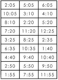 time worksheet new 67 time worksheet digital