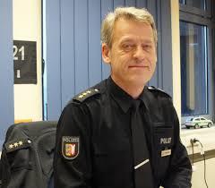 pol se elmshorn polizei nimmt drogenhändler in elmshorn und