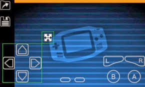 gba apk my boy gba emulator v1 5 24 apk rom galaxy station