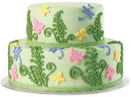 wilton halloween cakes amazon com wilton fondant and gum paste silicone mold ferns