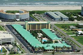 Orlando Florida Comfort Inn Comfort Inn U0026 Suites Port Canaveral Area 2017 Room Prices Deals
