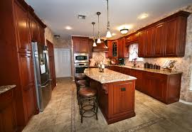 kitchen exquisite cool large kitchen with island mesmerizing