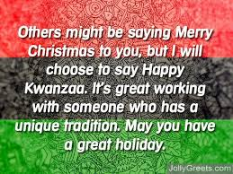 what to write in a kwanzaa card u2013 kwanzaa wishes messages sayings