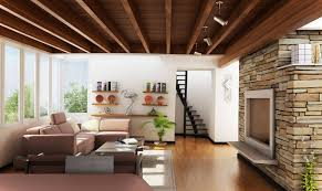 100 home interiors mexico 200 best interior stairs images