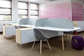 Office Furniture Wholesale South Africa Home Haldane Martin
