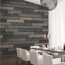 discover our new wood wall coverings la tuilerie