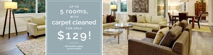 upholstery cleaning nashville carpet cleaner in murfreesboro tn upholstery cleaning