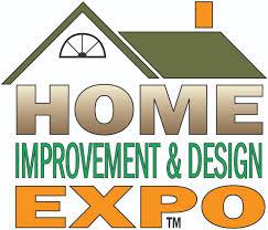 Home Design Expo 2017 Best Free Home Improvement Logo Design Decorating F 1286