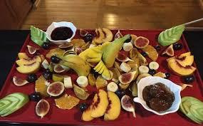 bio cuisine eat bio live picasso colors picture of bar restaurant