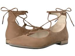 ecco womens boots australia ecco flats special offers promotions here ecco