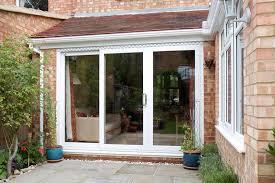 Patio Door Design Patio Doors Design Acvap Homes Ideas Measure For A New Patio Door