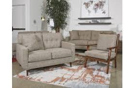 Nolana Sofa Ashley Furniture Chento Living Collection
