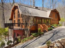 impeccably maintained lindal cedar home north carolina luxury