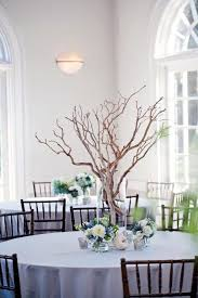 decorative tree branches 40 inspirational tree branches decoration ideas bored