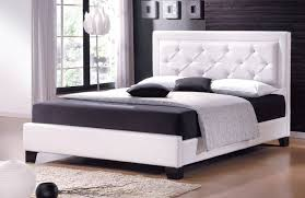 Grey Cream And White Bedroom Black White Bedroom Set White Grey Colors Covered Bedding Sheets
