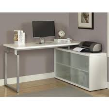 l shaped computer desk office depot office design l shaped office desk walmart contemporary l shaped