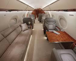 Blog Page 10 Of 26 Mesinger Jet Sales