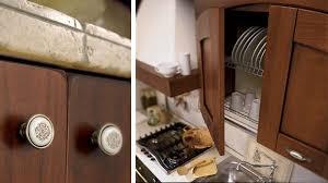 pomelli per cucina gallery of ebay pomelli per mobili cucina mi piace immergersi