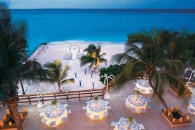 destination wedding what is a destination wedding find out here