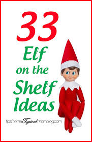 elf on the shelf arrival poem popular shelf 2017