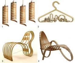 furniture design tools book practical furniture design paul schrch
