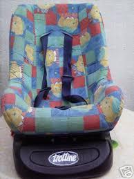 comment attacher un siège auto bébé siège auto trottine bébés de l ée forum grossesse bébé