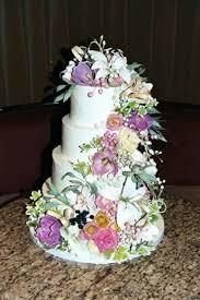 wedding cake decorating ideas wedding cake decorating ideas wedding cake ideas wedding
