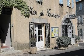 site chambre d hotes chambre d hote ventabren unique mairie de ventabren site ficiel de