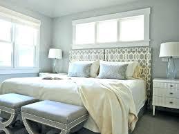 light grey paint bedroom grey paint bedroom empiricos club