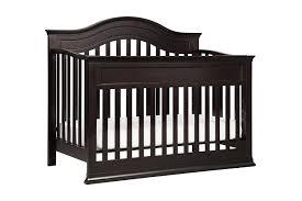 Davinci Jayden 4 In 1 Convertible Crib by Amazon Com Davinci Brook 4 In 1 Convertible Crib With Toddler