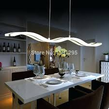 Hanging Pendant Lights Over Dining Table by Kitchen Table Light Fixtures U2013 Fitbooster Me