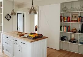 kitchen hardware ideas barn door closet door ideas kitchen farmhouse with wood flooring