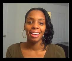 time etc work online as a virtual assistant and more youtube
