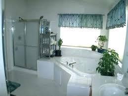 small bathroom bathtub ideas bathroom bathtub ideas derekhansen me