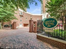 Post Carlyle Square Floor Plans Alexandria Va Luxury Condos U0026 Penthouses For Sale By Jeff Wilson