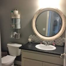 Bathroom Handyman Always Faithful Handyman Services Handyman Meridian Id