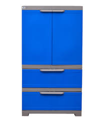 2 door cabinet with drawer 118 unique decoration and nilkamal