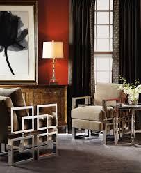 livingroom soho luxe soho luxe bernhardt