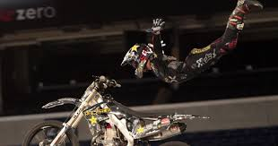 freestyle motocross ramps nuclear cowboyz freestyle motocross