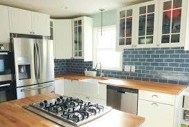 how to install kitchen tile backsplash installing kitchen backsplash tile clickcierge me